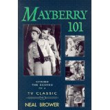 Mayberry101